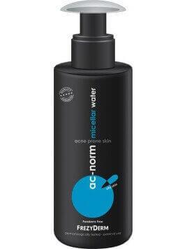 Frezyderm Ac-Norm Micellar Water 200 ml