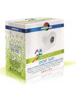 Master Aid Sport Tape 3,8cm x 10m