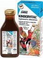 Power Health Floradix Kindervital 250ml