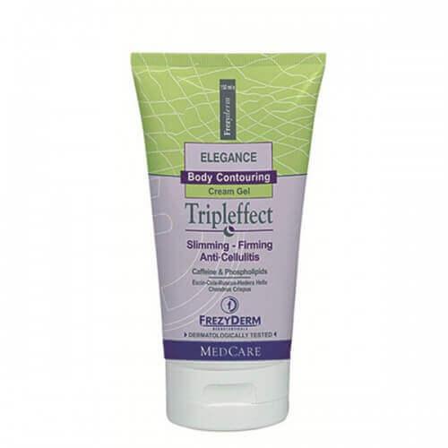 Frezyderm Tripleffect Cream-Gel 150ml
