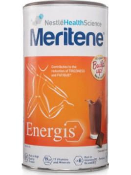 Nestle Meritene 270gr Σοκολάτα