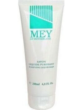 Mey Purifying Liquid Soap 200ml