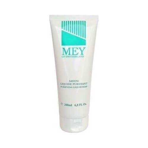 Mey Purifying Liquid Soap 200ml