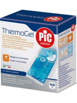 Pic Thermogel Comfort Ice Bag 10x26cm