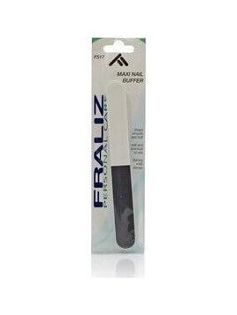 Fraliz Maxi Nail Buffer F517