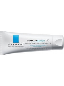 La Roche Posay Cicaplast Baume B5 SPF50 Anti- Marks Protection 40ml