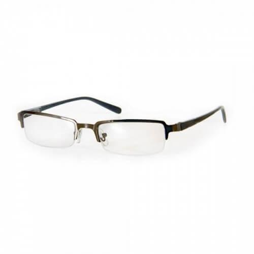 c5a0b08ab2 -30% Vitorgan EyeLead E106 Ανδρικά Γυαλιά Πρεσβυωπίας. Βαθμός 2.75
