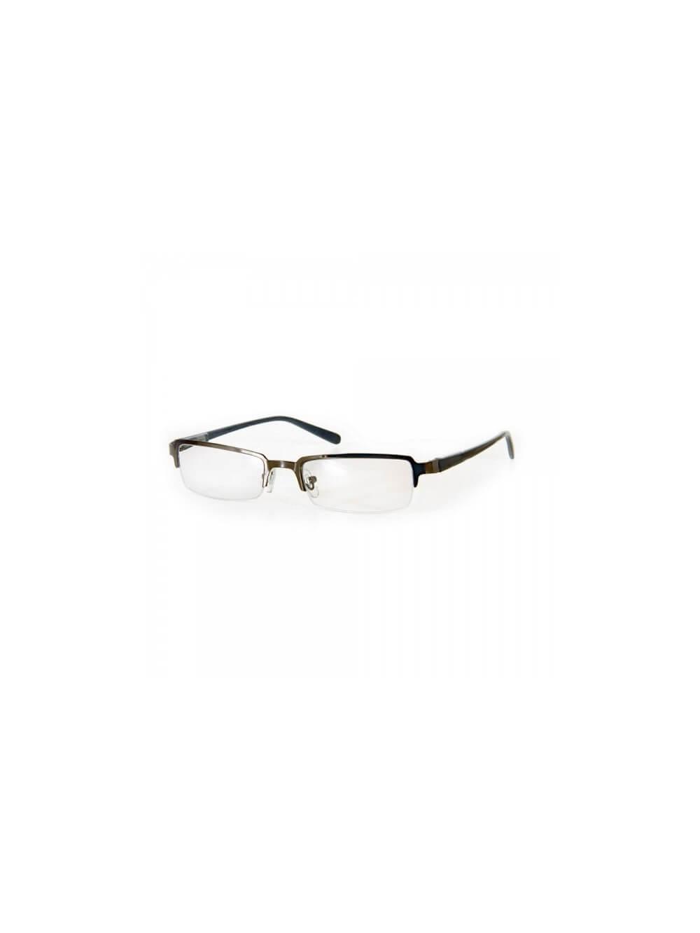 8e3db5517d Vitorgan EyeLead E106 Ανδρικά Γυαλιά Πρεσβυωπίας. Βαθμός 2.75 ...