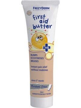 Frezyderm First Aid Butter 50ml