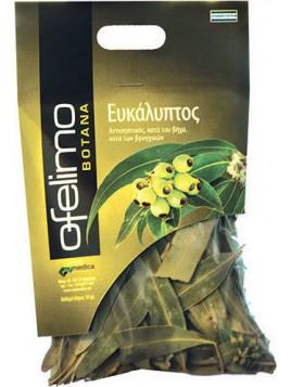 Ofelimo Herbs Eυκάλυπτος 40 GR