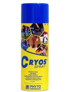 Phyto Performance Cryos Spray 200ml