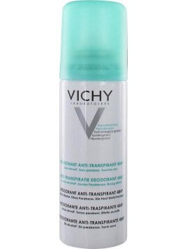 Vichy Anti-Perspirant Aerosol 125ml