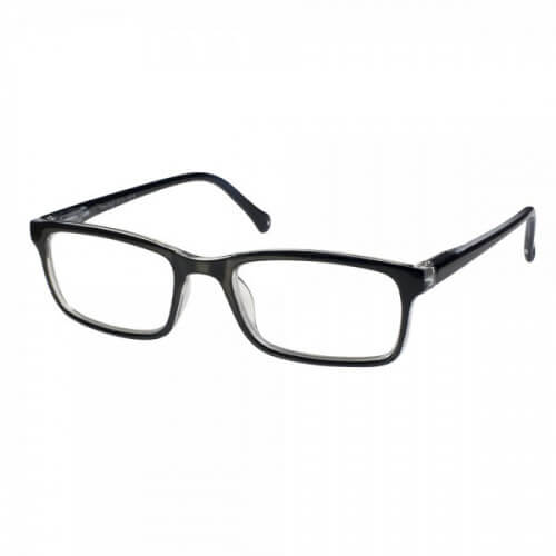 ebc7d0fb89 -30% Vitorgan EyeLead Unisex Γυαλιά Πρεσβυωπίας Κοκάλινο Μαύρο Χρώμα