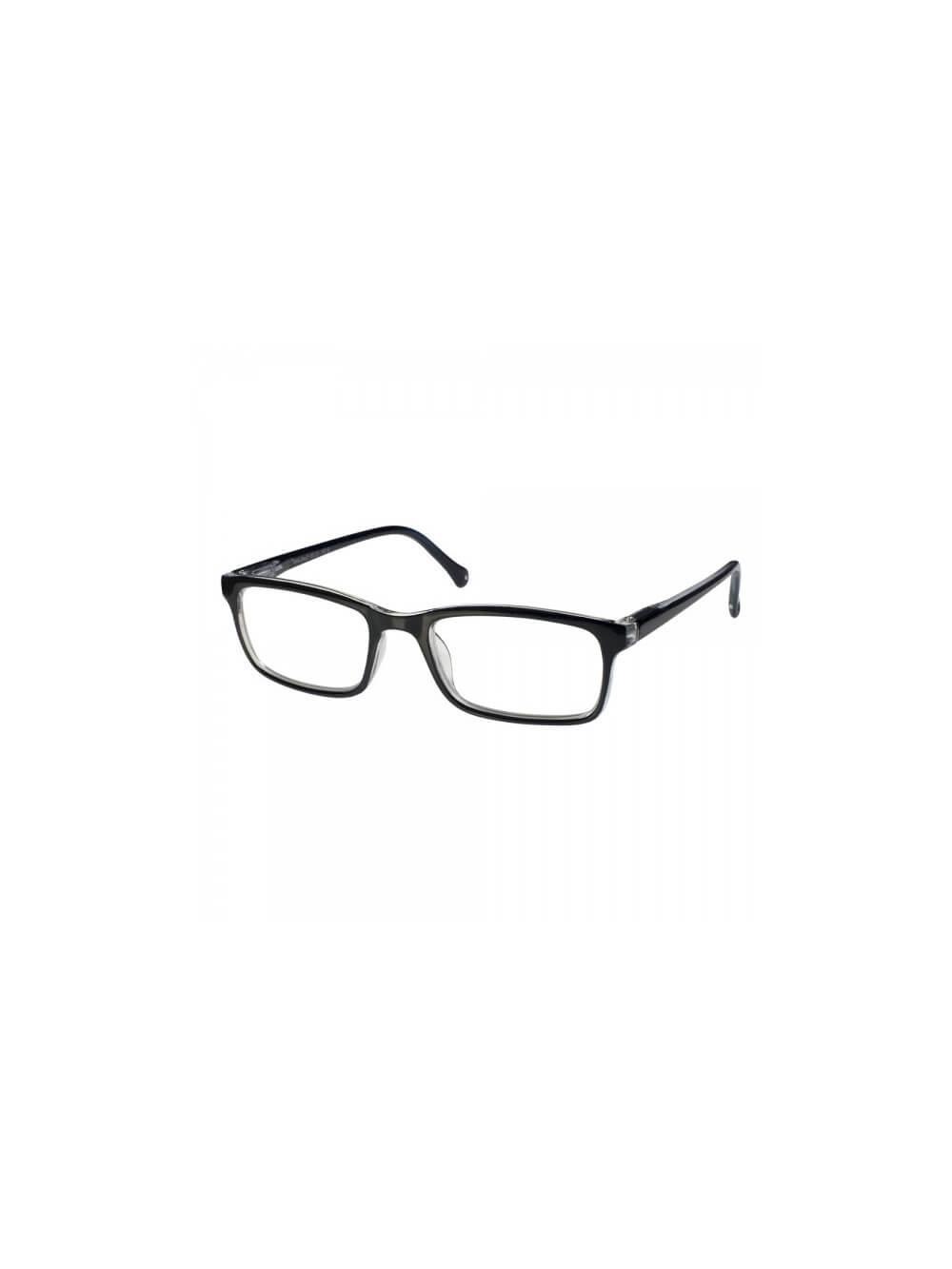 Vitorgan EyeLead Unisex Γυαλιά Πρεσβυωπίας Κοκάλινο Μαύρο Χρώμα ... d3b37d2b42f