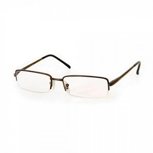 1b67523f26 -30% Vitorgan EyeLead E106 Ανδρικά Γυαλιά Πρεσβυωπίας. Βαθμός 3.00