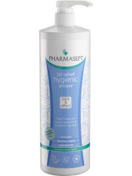 Pharmasept Tol Velvet Hygienic Shower Calendula 1lt