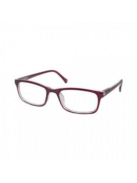 Vitorgan EyeLead Unisex Γυαλιά Πρεσβυωπίας Κοκάλινο σε Κόκκινο Χρώμα, 1.75