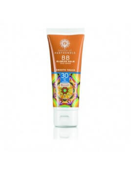 Garden BB Blemish Balm Face Cream SPF30+ 50ml