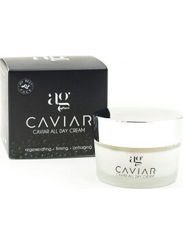 Ag Pharm Caviar All Day Cream 50ml