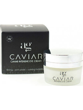 Ag Pharm Caviar Intensive Eye Cream 30ml