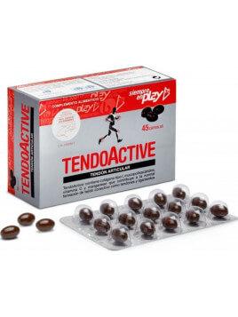 Cosequin Tendoactive 60 κάψουλες