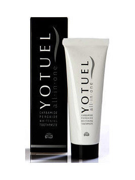 Yotuel All In One 75ml