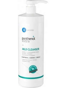 Medisei Panthenol Extra Mild Cleanser 1000ml