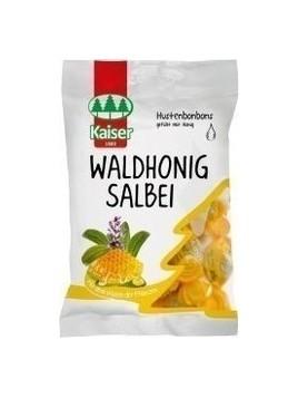 Kaiser Waldhonig Salbei Φασκόμηλο & Μέλι