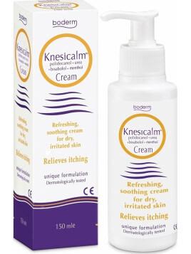 Boderm Knesicalm Cream 150ml