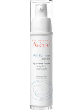 Avene A-Oxitive Smoothing Water Cream 30ml