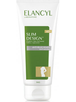 Elancyl Slim Design 45+ 14 Days 200ml