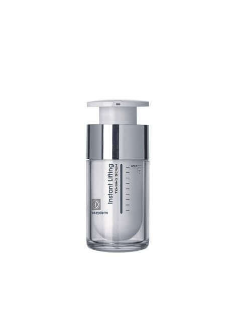Frezyderm Instant Lifting Serum for Face 15ml