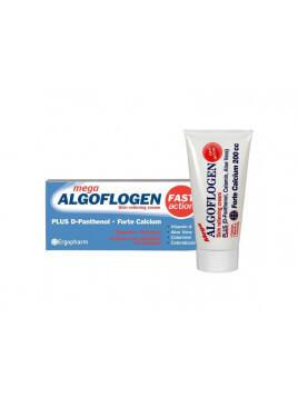 ErgoPharm Algoflogen Cream 200ml