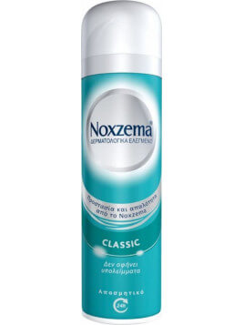 Noxzema Classic Spray 150ml