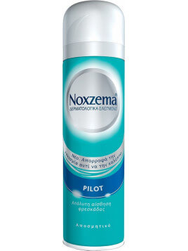 Noxzema Pilot Spray 150ml