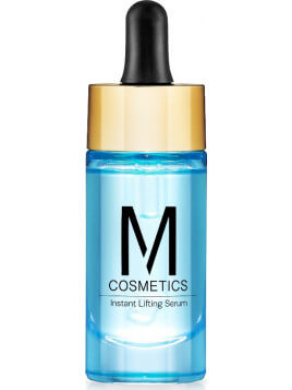 M Cosmetics Instant Lifting Serum 15ml