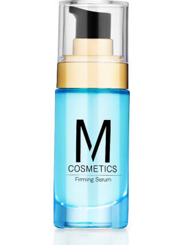 M Cosmetics Firming Serum 30ml