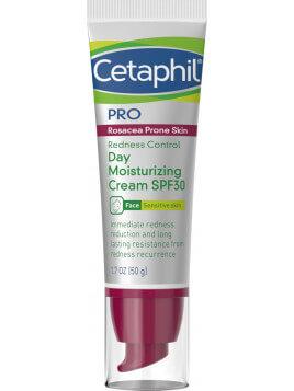 Cetaphil Pro Redness Control Day Moisturizing Cream SPF30 50ml