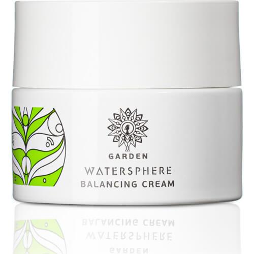 Garden Watersphere Balancing Cream 50ml