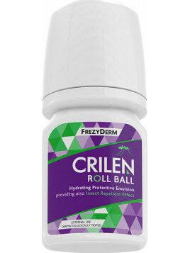 Frezyderm Crilen Roll Ball 50ml