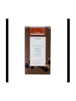 Korres Argan Oil Adnanced Colorant 77.44 Ξανθό Έντονο Χάλκινο