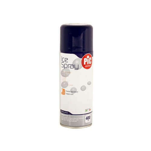 Pic Comfort Ice Spray 400ml