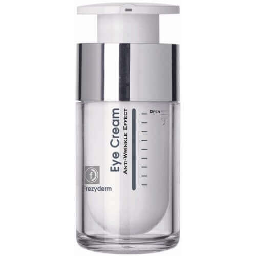 Frezyderm Anti-Wrinkle Effect Eye Cream 15ml