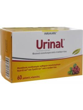 Urinal 60 tabs