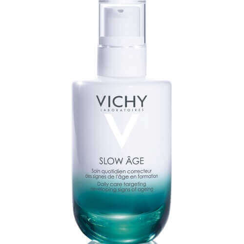 Vichy Slow Age 50ml