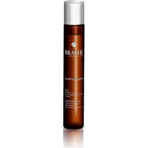 Rilastil Elasticizing Oil 80ml